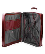 Valises Rigides - Chariot RONCATO STELLAR, grande taille extensible