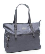 SAMSONITE Karissa Shopper