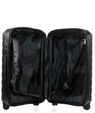 Valises Rigides - Chariot RONCATO BOX 4.0, taille moyenne, extensible