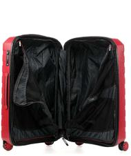 Valises Rigides - Chariot RONCATO BOX 4.0, taille moyenne