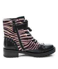 - GUESS bottines HALEIGHA