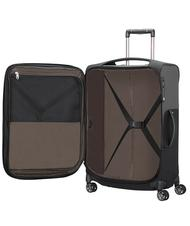 - Chariot SAMSONITE B-LITE ICON exp, taille moyenne