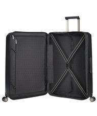 - Chariot SAMSONITE PRODIGY, taille moyenne