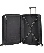 - Chariot SAMSONITE PRODIGY, grande taille