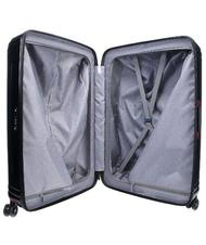 - Valise SAMSONITE NEOPULSE taille extra-large, ultra-légère