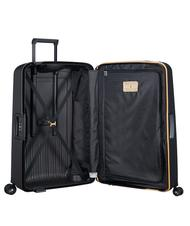 - Chariot SAMSONITE S CURE ECO, taille moyenne