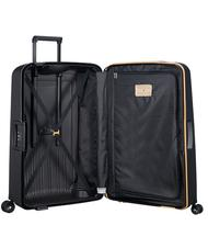 - Chariot SAMSONITE S CURE ECO, très grande taille