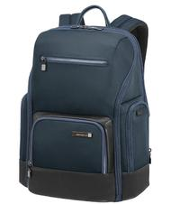 - Sac à dos SAMSONITE SAFTON LP, en nylon, support PC 15,6 ""