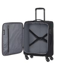 - AMERICAN TOURISTER ECO WONDER Valise cabine en RECYCLEX