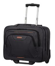 - Pilot case AMERICAN TOURISTER AT WORK, pour tablette et ordinateur 15.6""