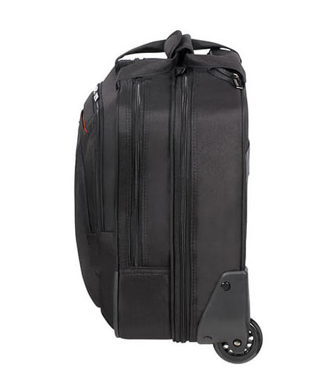 AMERICAN TOURISTER Pilot Trolley