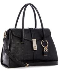 GUESS Asher Satchel