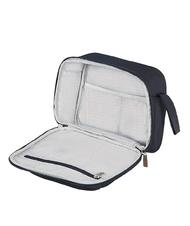 Trousses - SAMSONITE Beauty Case DYNAMORE