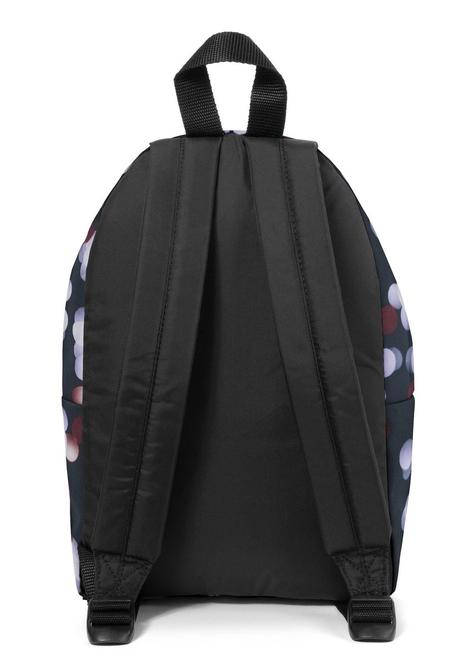 Petit sac a dos EASTPAK Orbit