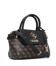 GUESS Esme Small Scociety