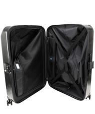 - Valise PIQUADRO PIQ3, taille extra-large