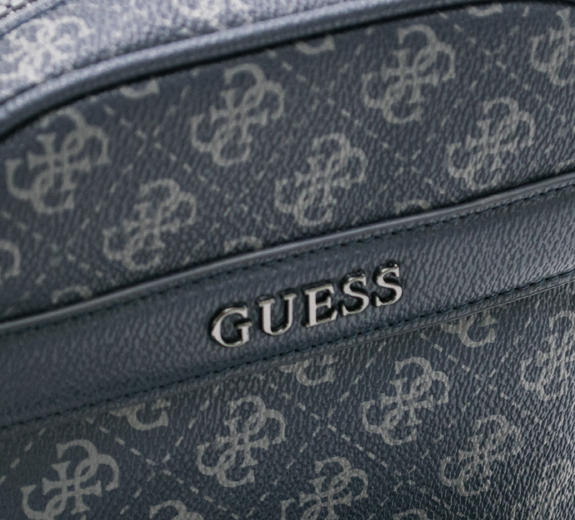 - Mini sacoche GUESS 4G Sport