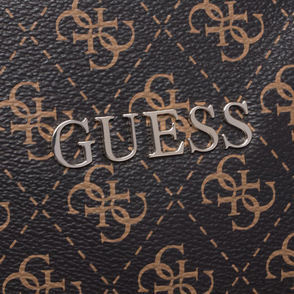 GUESS Caley Large