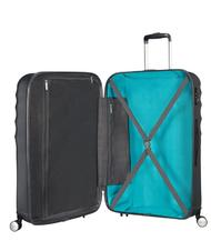 - Valise AMERICAN TOURISTER WAVEBREAKER, taille moyenne