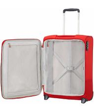 Valises cabine - Valise SAMSONITE BASE BOOST, valise cabine