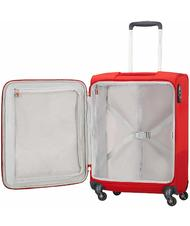 Valises cabine - Valise SAMSONITE BASE BOOST spinner, valise cabine