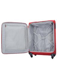 Valises cabine - Valise SAMSONITE BASE BOOST Slim, valise cabine