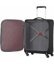 - Valise AMERICAN TOURISTER LITEWING, valise cabine ultralégère