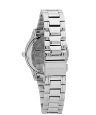 - TRUSSARDI TFIRST LADY Montre simple