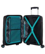 - Valise AMERICAN TOURISTER SUNSIDE Print, valise cabine