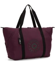 KIPLING Art Tote Packable