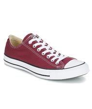 Chaussures unisexe - CONVERSE All Star CHUCK TAYLOR, baskets basses