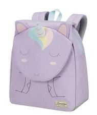 - Sac à dos enfant SAMSONITE HAPPY SAMMIES, licorne