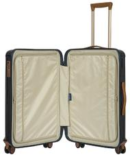 - Valise BRIC'S CAPRI, taille moyenne