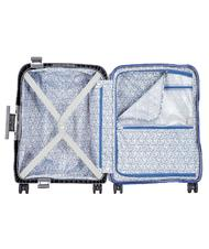 - Valise DELSEY MONCEY, valise cabine