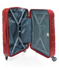 - Valise DELSEY LAGOS, valise cabine