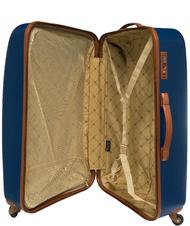 - Valise BEVERLY HILLS POLO CLUB Grande taille