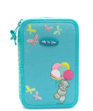 GUT Me to You Marker Case