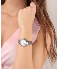 - Montre FURLA SLEEK, en cuir
