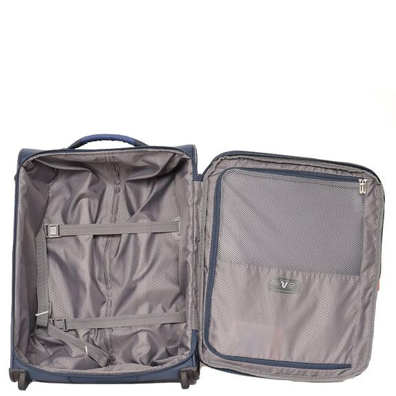 - Valise RONCATO YOUNG, valise cabine extensible