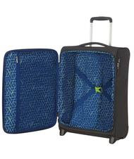 - AMERICAN TOURISTER MATCHUP upright Valise cabine ultra-légère