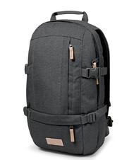Sac a dos EASTPAK Floid