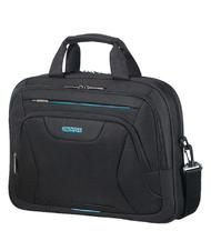 - AMERICAN TOURISTER AT WORK Mallette pour ordinateur portable de 15,6''