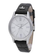 - TRUSSARDI TFIRST LADY Montre simple, en cuir