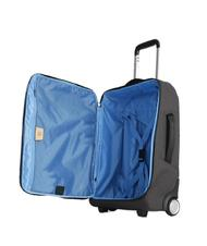 - PIQUADRO Bagage cabine ULTRA SLIM Trolley