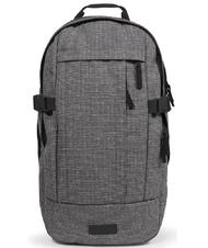 - EASTPAK Sac à dos Extrafloid + trousse Benchmark