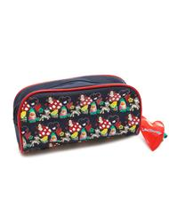 - GUT LOVE THERAPY Trousse