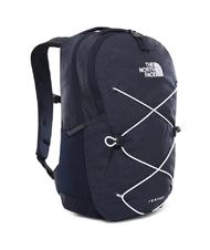 Sacs à dos pour ordinateur portable - THE NORTH FACE JESTER Sac à dos pour ordinateur portable de 15''