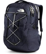 Sacs à dos pour ordinateur portable - THE NORTH FACE BOREALIS WOMAN Sac à dos pour pc 15 ""