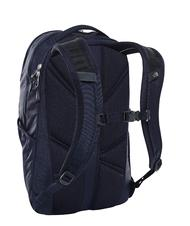 - THE NORTH FACE Sac à dos CRYPTIC pour PC 15 ""