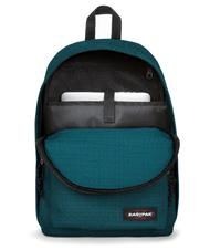 - Sac a dos EASTPAK Out of Office Pour ordinateur portable jusqu'à 13''